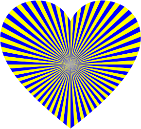 https://openclipart.org/image/300px/svg_to_png/231675/Starburst-Heart-20.png
