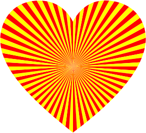 https://openclipart.org/image/300px/svg_to_png/231676/Starburst-Heart-21.png