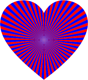 https://openclipart.org/image/300px/svg_to_png/231677/Starburst-Heart-22.png