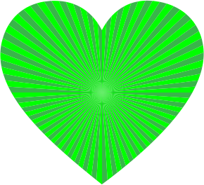 https://openclipart.org/image/300px/svg_to_png/231678/Starburst-Heart-23.png
