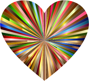https://openclipart.org/image/300px/svg_to_png/231679/Starburst-Heart-24.png