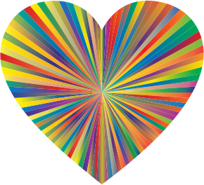 https://openclipart.org/image/300px/svg_to_png/231680/Starburst-Heart-25.png