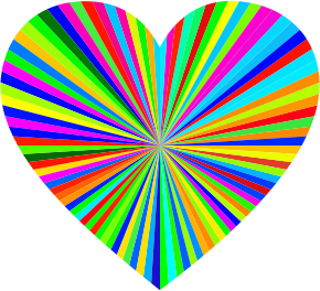 https://openclipart.org/image/300px/svg_to_png/231681/Starburst-Heart-26.png
