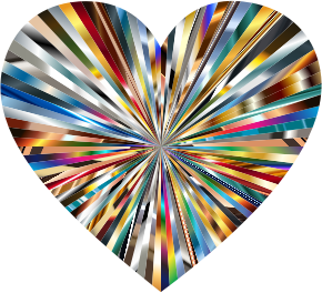 https://openclipart.org/image/300px/svg_to_png/231683/Starburst-Heart-28.png