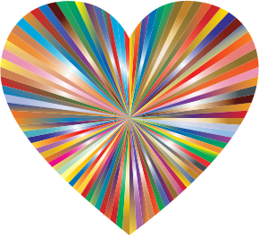 https://openclipart.org/image/300px/svg_to_png/231684/Starburst-Heart-29.png