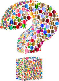 https://openclipart.org/image/300px/svg_to_png/231685/Circlular-3D-Question-Mark.png