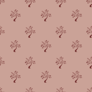 https://openclipart.org/image/300px/svg_to_png/231737/Tree-seamless-pattern.png