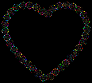 https://openclipart.org/image/300px/svg_to_png/231741/Colorful-Geometric-Heart.png