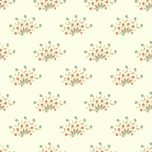 https://openclipart.org/image/300px/svg_to_png/231762/flower-seamless-pattern.png