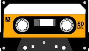 https://openclipart.org/image/300px/svg_to_png/231766/cassette.png