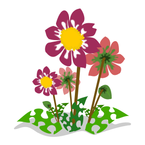 https://openclipart.org/image/300px/svg_to_png/231772/flower_24.png