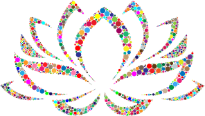 https://openclipart.org/image/300px/svg_to_png/231776/Colorful-Lotus-Flower-Circles.png