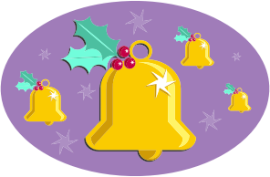 https://openclipart.org/image/300px/svg_to_png/231898/Christmas-Bells.png
