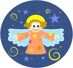 https://openclipart.org/image/300px/svg_to_png/231899/Christmas-Angel.png
