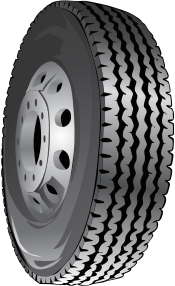 https://openclipart.org/image/300px/svg_to_png/231903/Car-Tire.png