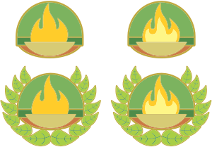 https://openclipart.org/image/300px/svg_to_png/231905/Braziers-Of-Fire-With-Wreaths.png