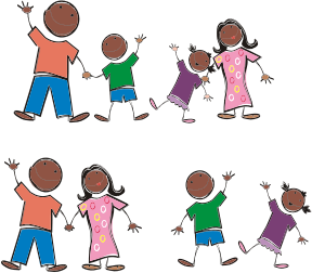 https://openclipart.org/image/300px/svg_to_png/231906/Black-Stick-Figure-Family.png