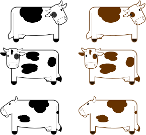 https://openclipart.org/image/300px/svg_to_png/231907/Black-And-Brown-Cows.png