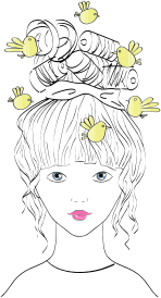 https://openclipart.org/image/300px/svg_to_png/231909/Birds-Nesting-Female-Portrait-Line-Art.png