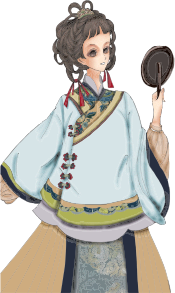https://openclipart.org/image/300px/svg_to_png/231913/Aristocratic-Chinese-Lady.png