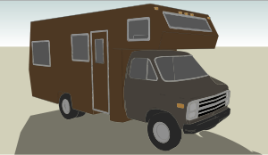 https://openclipart.org/image/300px/svg_to_png/231919/3D-Camper.png