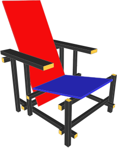 https://openclipart.org/image/300px/svg_to_png/231920/3D-Beach-Chair.png