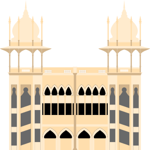 https://openclipart.org/image/300px/svg_to_png/231921/Kuala-Lumpur-Railway-Station-SW.png