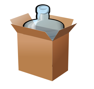 https://openclipart.org/image/300px/svg_to_png/231928/juginbox.png