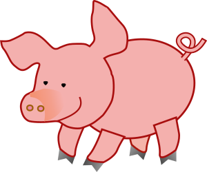 https://openclipart.org/image/300px/svg_to_png/231934/Pig.png