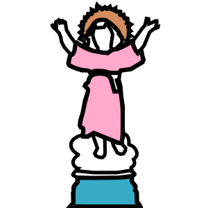 https://openclipart.org/image/300px/svg_to_png/231955/divino-nino.png