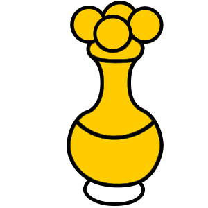 https://openclipart.org/image/300px/svg_to_png/231960/poporo.png