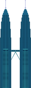 https://openclipart.org/image/300px/svg_to_png/231965/Petronas-Towers-v3.png