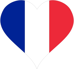 https://openclipart.org/image/300px/svg_to_png/231968/Heart-France.png