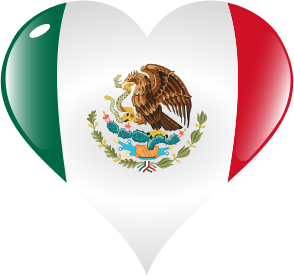 https://openclipart.org/image/300px/svg_to_png/231969/Heart-Mexico.png