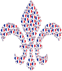 https://openclipart.org/image/300px/svg_to_png/231970/Heart-France-Fleur-De-Lis.png