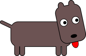 https://openclipart.org/image/300px/svg_to_png/231971/adog.png