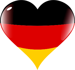 https://openclipart.org/image/300px/svg_to_png/231972/Heart-Germany.png