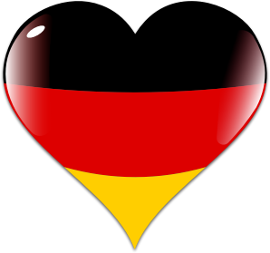 https://openclipart.org/image/300px/svg_to_png/231973/Heart-Germany-With-Shadow.png