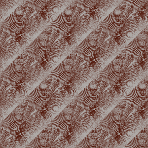 https://openclipart.org/image/300px/svg_to_png/231974/Woody-texture-seamless-pattern.png