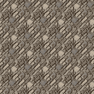 https://openclipart.org/image/300px/svg_to_png/231976/stone-wall-seamless-pattern.png