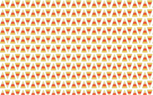 https://openclipart.org/image/300px/svg_to_png/231977/Candy-Corn-Seamless-Pattern.png