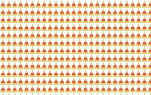 https://openclipart.org/image/300px/svg_to_png/231978/Candy-Corn-Seamless-Pattern-2.png