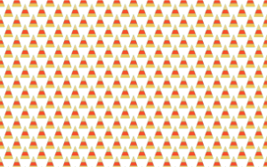 https://openclipart.org/image/300px/svg_to_png/231979/Candy-Corn-Seamless-Pattern-3.png