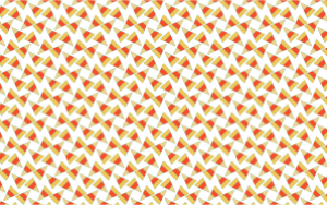 https://openclipart.org/image/300px/svg_to_png/231981/Candy-Corn-Seamless-Pattern-5.png