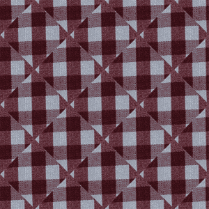 https://openclipart.org/image/300px/svg_to_png/231983/fabric-seamless-pattern.png