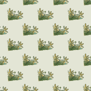 https://openclipart.org/image/300px/svg_to_png/231984/flower-seamless-pattern-02.png