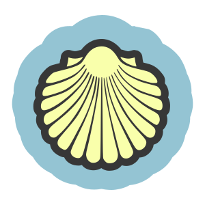 https://openclipart.org/image/300px/svg_to_png/231995/scallop-shell.png