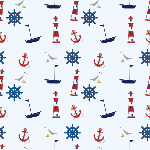 https://openclipart.org/image/300px/svg_to_png/231996/sea-related--seamless-pattern.png