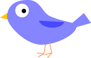 https://openclipart.org/image/300px/svg_to_png/231997/abird.png