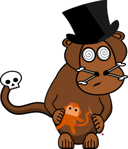 https://openclipart.org/image/300px/svg_to_png/232001/woodoo-monkey.full-meta-inkspace.png